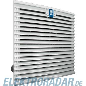 Rittal EMV-Filterlüfter SK 3238.600