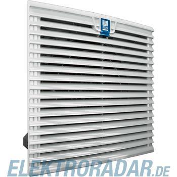 Rittal EMV-Filterlüfter SK 3244.600