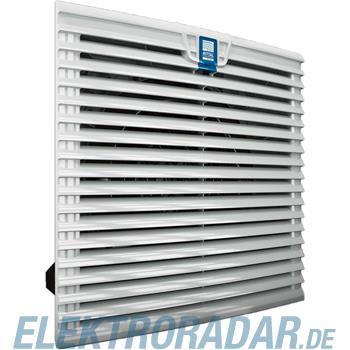 Rittal EMV-Austrittsfilter SK 3239.060