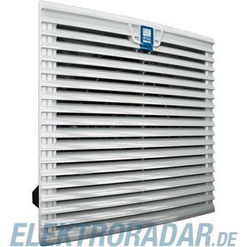 Rittal EMV-Austrittsfilter SK 3240.060