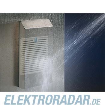 Rittal Strahlwasserhaube SK 3243080