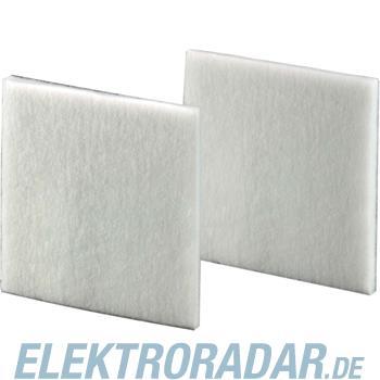 Rittal Filtermatte IP55 SK 3238.055(VE5)