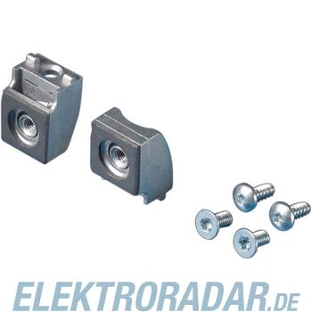 Rittal Flachteilhalter TS 8800.071(VE10)