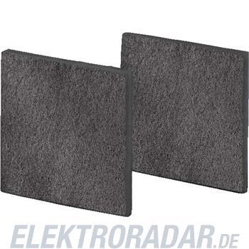Rittal EMV Filtermatte SK 3240.066(VE5)