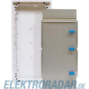Striebel&John Mediaverteiler UZM540MV
