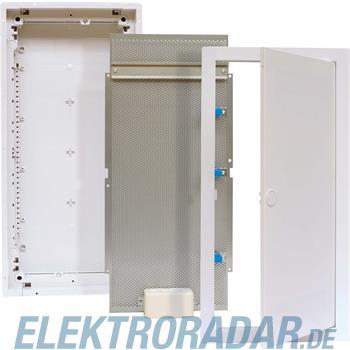Striebel&John Mediaverteiler UK540MV