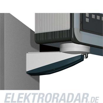 Rittal Drehgelenk CP-L m.Ausleger CP 6016.600