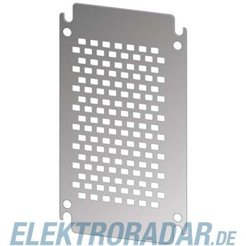 Eaton Montageplatte MPP-3030-CS