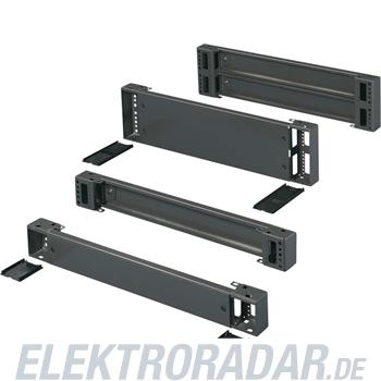 Rittal Sockel-Element v+h TS 8602.920(VE2)