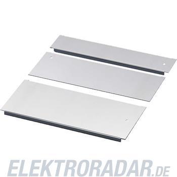 Rittal Schiebeblech DK 5001.239