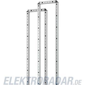 Rittal Türrohrrahmen DK 5501.200