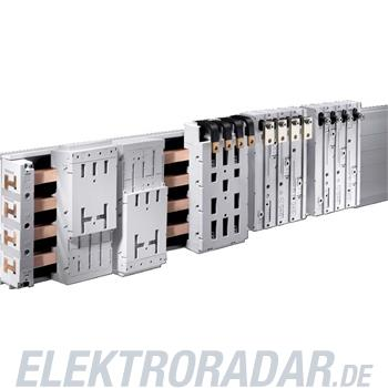 Rittal CB-Geräteadapter 500A SV 9345.724