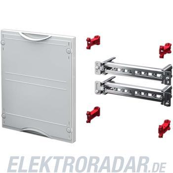 Rittal ISV Leistungsschaltermodul SV 9666.430