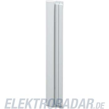Rittal ISV Blindabdeckung SV 9666.660(VE10)