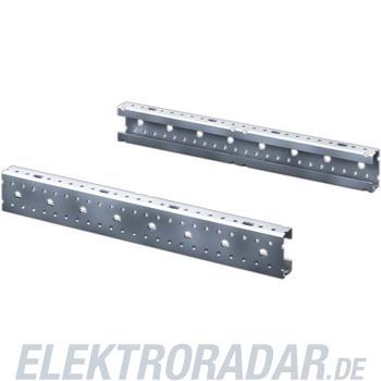 Rittal ISV Montageprofil SV 9666.702(VE2)