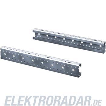 Rittal ISV Montageprofil SV 9666.704(VE2)