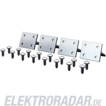 Rittal ISV Geräteträgerverbinder SV 9666.740(VE4)