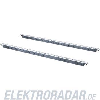Rittal ISV Montageprofil SV 9666.757(VE2)
