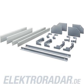 Rittal ISV Einbausatz SV 9666.830