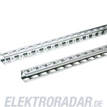 Rittal Montageschiene TS 4172.500(VE12)