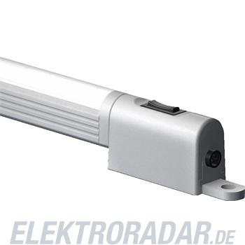 Rittal Systemleuchte LED SZ 4140.840