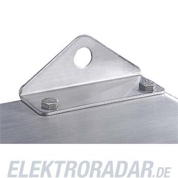 Rittal Befestigungswinkel SZ 2583.010(VE4)
