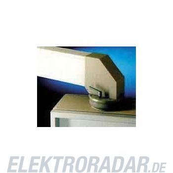 Rittal Winkelkupplung CP 6040.010