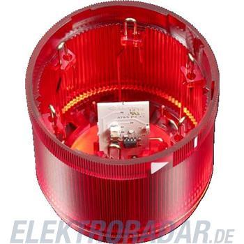 Rittal Blinklichtelement LED SG 2370.510