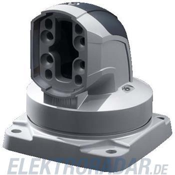 Rittal Aufsatzgelenk System 60 CP 6206.700
