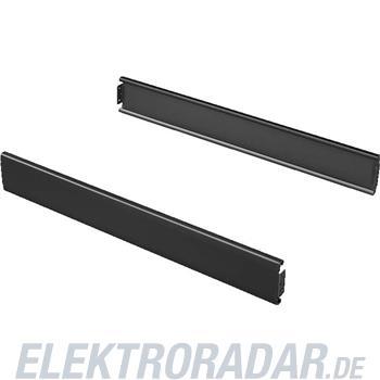 Rittal Flex-Block Blende TS 8100.400 (VE2)