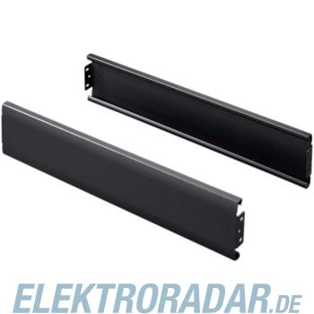 Rittal Flex-Block Blende TS 8100.010 (VE2)