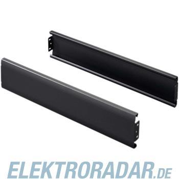 Rittal Flex-Block Blende TS 8100.160 (VE2)