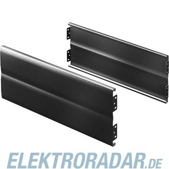 Rittal Flex-Block Blende TS 8200.400 (VE2)