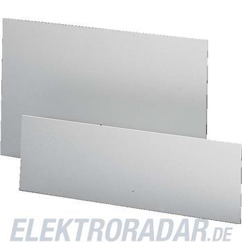 Rittal Frontplatten Aluminium CP 6028.015