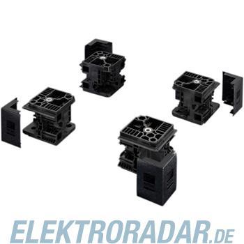 Rittal Flex-Block Eckstücke TS 8100.000 (VE4)