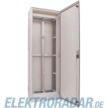 Eaton Standverteiler BPM-F-600/20/3-P-IVS