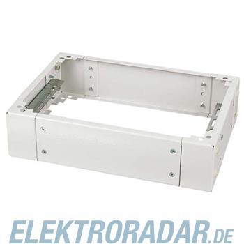 Eaton Kabelrangierrahmen BPZ-KR61/320