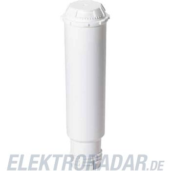 Electrolux Wasserfilter AEL 01 (VE1)