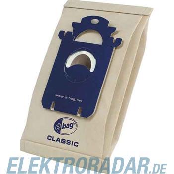 Electrolux Papierfilter VE5 900 195 189 GR200