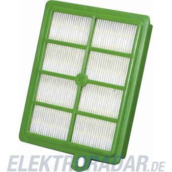 Electrolux O2-Filter HEPA-H-12 AEF 12
