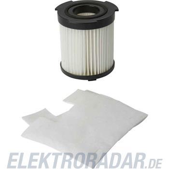 Electrolux Cyclon Filter Set AEF 20
