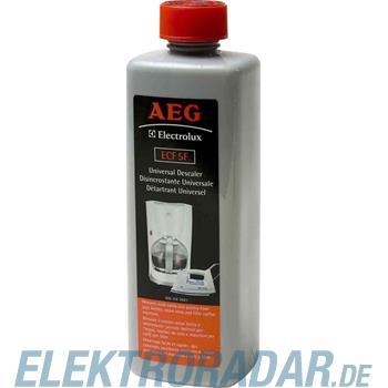 Electrolux Entkalker ECF 5