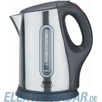 Electrolux Wasserkocher EWA 7000 eds/sw