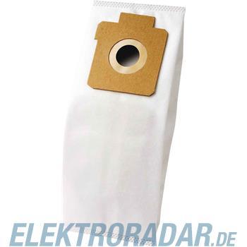 Electrolux Papierfilter 900 256 446 GR17 VE5