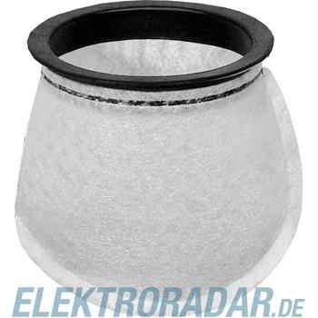 Electrolux Papierfilter VE3 900 087 602 GR19