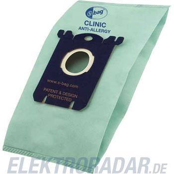 Electrolux Papierfilter VE4 900 256 473 GR206