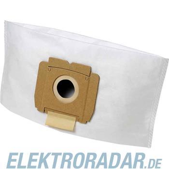 Electrolux Papierfilter VE4 900 256 542 GR28 S