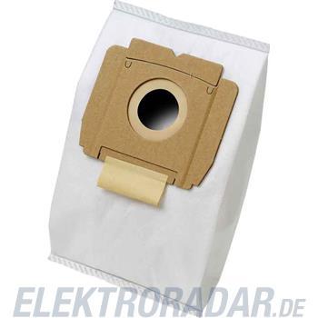 Electrolux Papierfilter 900 256 540 GR5S VE8