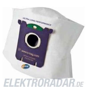 Electrolux Papierfilter VE3 GR 210