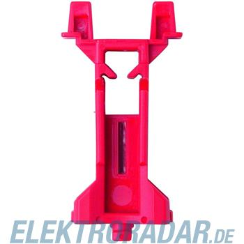 Striebel&John Abdeckungshalter ED138P1600(VE1600)